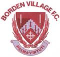 Bordon_Village