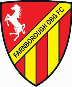 FOBG_master_logo_SML_trim_1