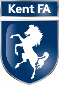 KCFA-Logo-v8_tint_rgb_m
