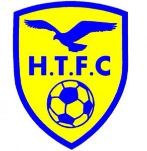 Hawkinge Town FC