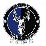 Old Roan