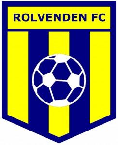 Rolvenden FC v2