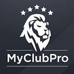 MCP_Logo 150