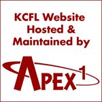 KCFL advert_150