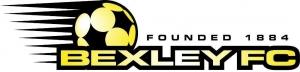 Bexley FC 15
