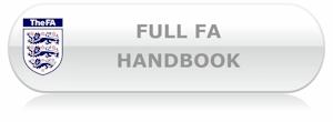 fa-handbook-300