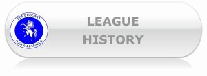 League History300
