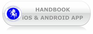 app button 300