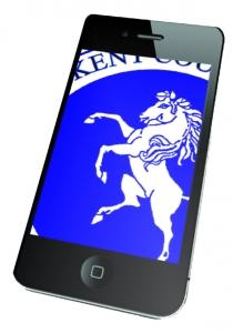 Mobile App 2-600