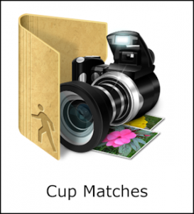 cup-matches