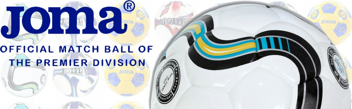 Ball Page Header