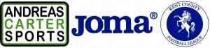 acs-joma-kcl logo 16-17
