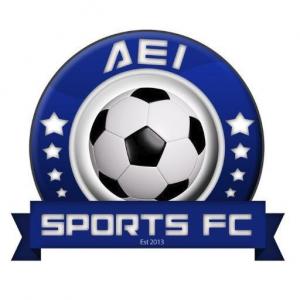 AEI Sports FC