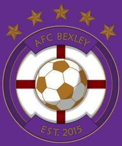 AFC Bexley