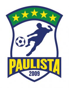 HF Sports Paulista