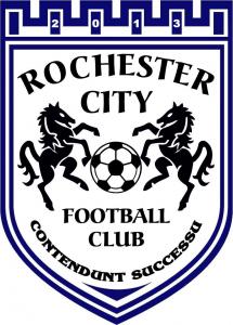 Rochester City FC