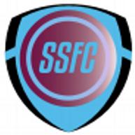 Sydenham Sports FC