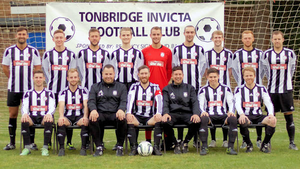 tonbridge-invicta-600-v2