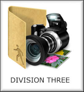 Division Three