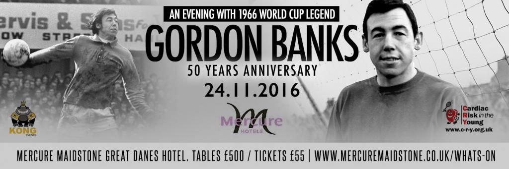 Gordon-Banks-Web-Banner