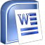 MS-Word-2-icon 64