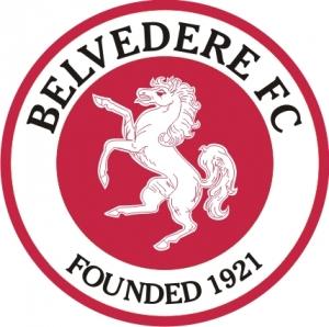 belvedere-fc-badge-2